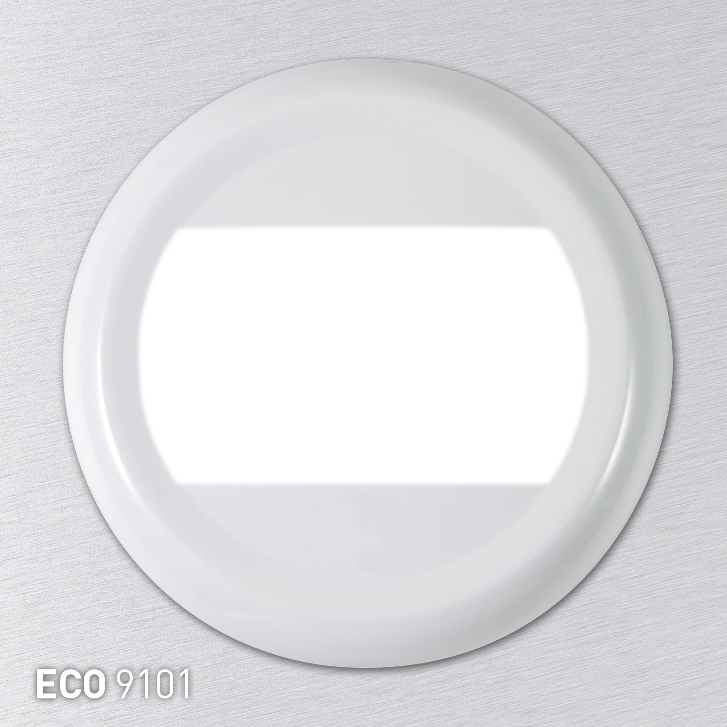 LED vehicle interior light ECO 9101